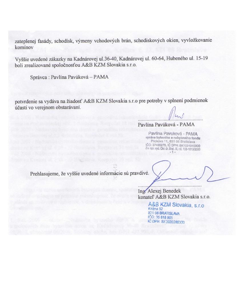 Zoznam prac 2006-2011 str 2