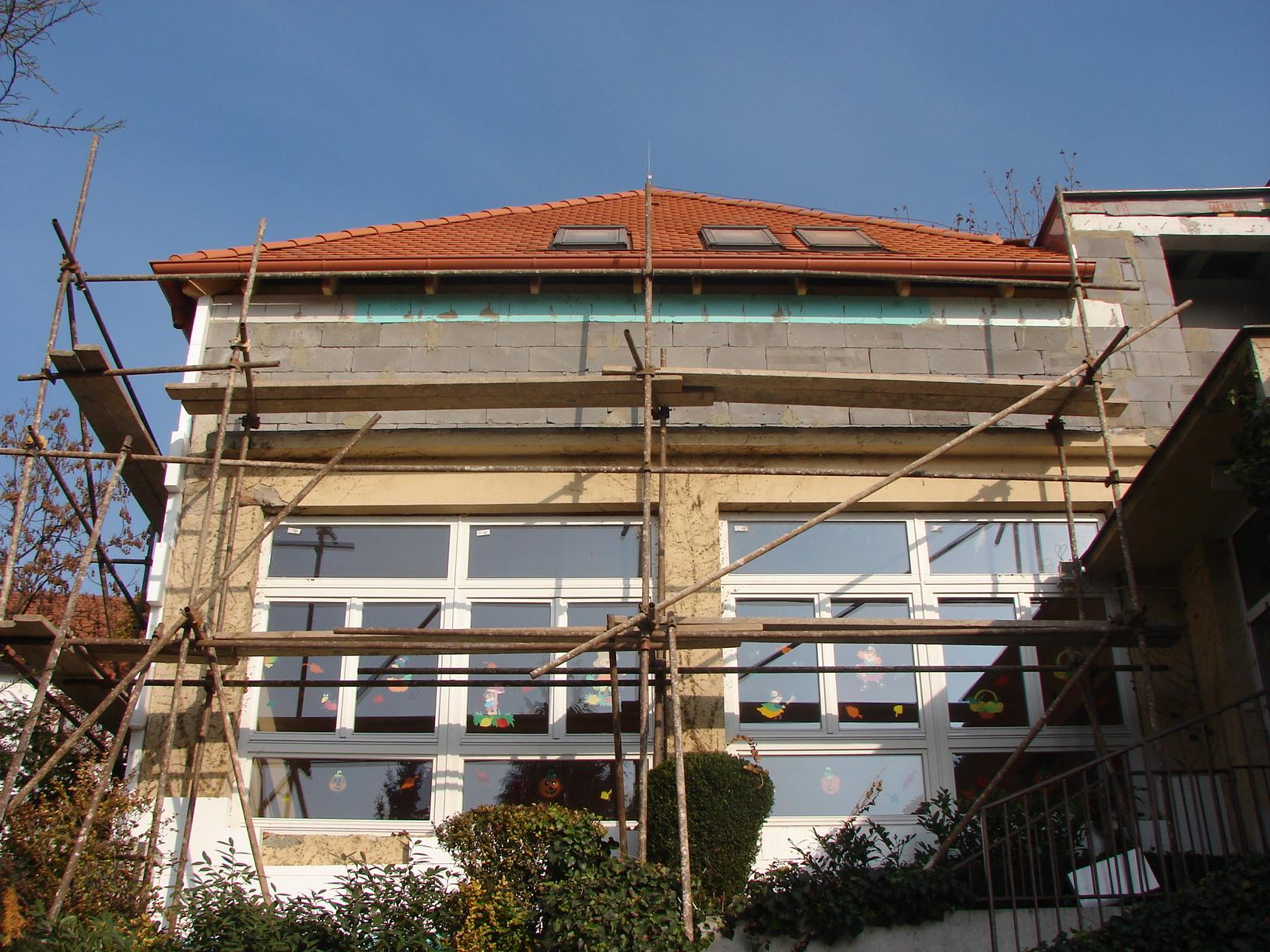 Materska škôlka Timravina 5, Bratislava